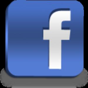 facebook-pro-01-535x535